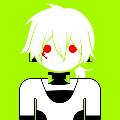 Durarara avatar- Konoha by BittersweetHorizon