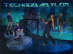 Technobabylon11c