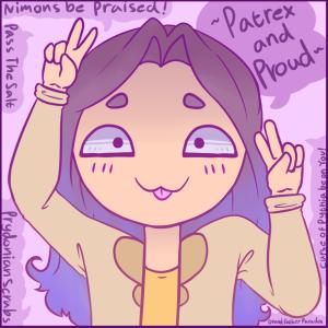 Lowilca's Profile Picture
