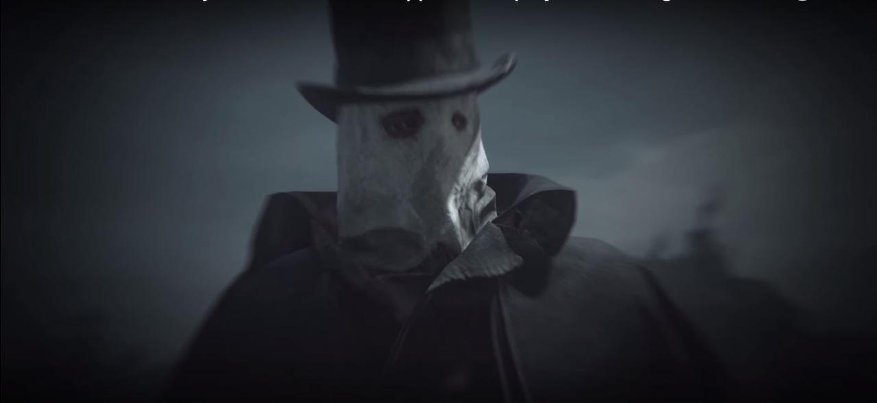 jack the ripper coursework help The case of jack the ripper is get to know the requirements for your jack the ripper coursework (structure, citation looking for help with the paper due.
