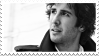 Josh Groban Stamp by MagnusGear