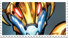 Ultron Stamp by MagnusGear