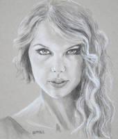 Taylor by Eddyfying