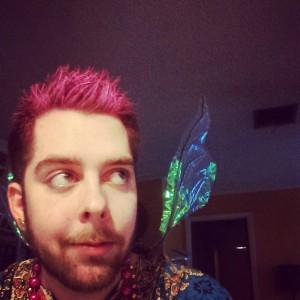 RickManuel's Profile Picture