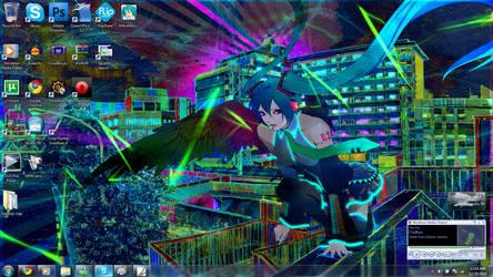 Screenshot4 by Pretty-Punisher