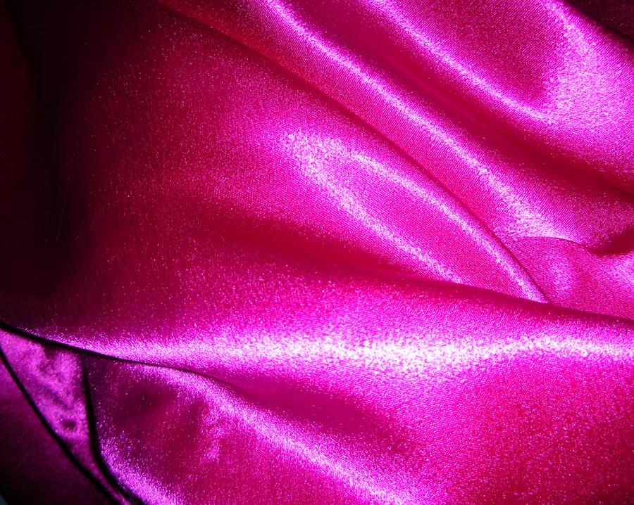 Texture 12 by ladyvalmar