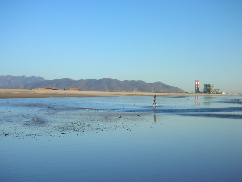 port hueneme chat Based north of los angeles at the port of hueneme, stellar biotechnologies, inc  (nasdaq : sbot ) is the leader in sustainable manufacture of.