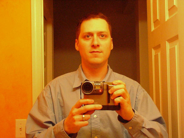 Shuey's Profile Picture