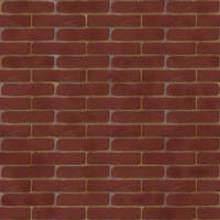 Brick Texture by b-a88