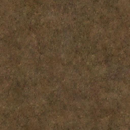 dirt texture by ba88 on deviantart