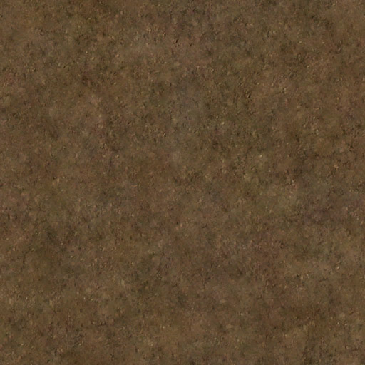 dirt texture game - photo #29