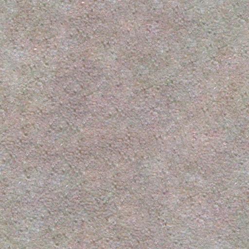 carpet texture. carpet texture by b-a88