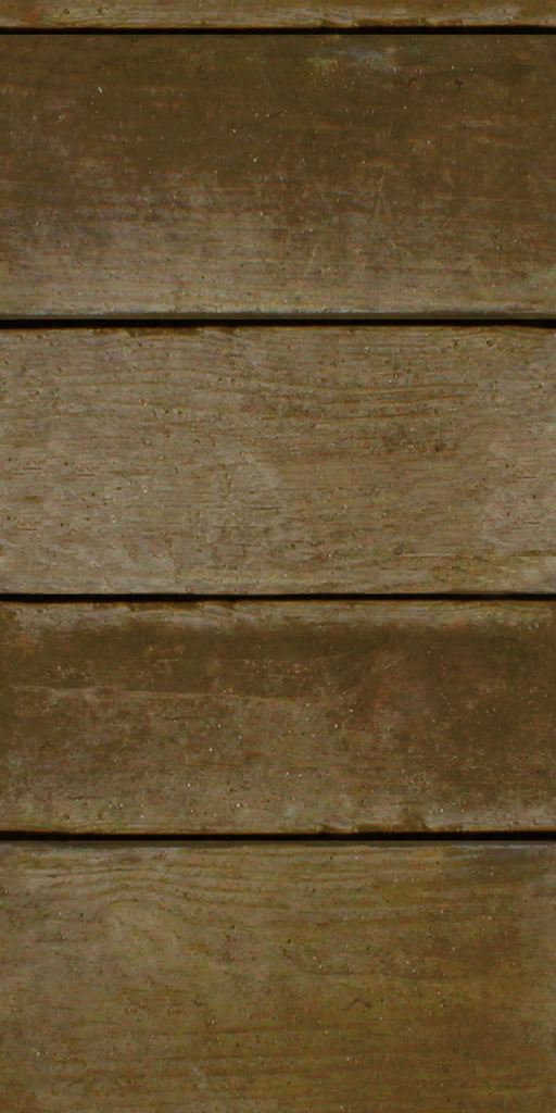 Rough Wood Texture by b-a88