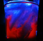 Icy Drink 9