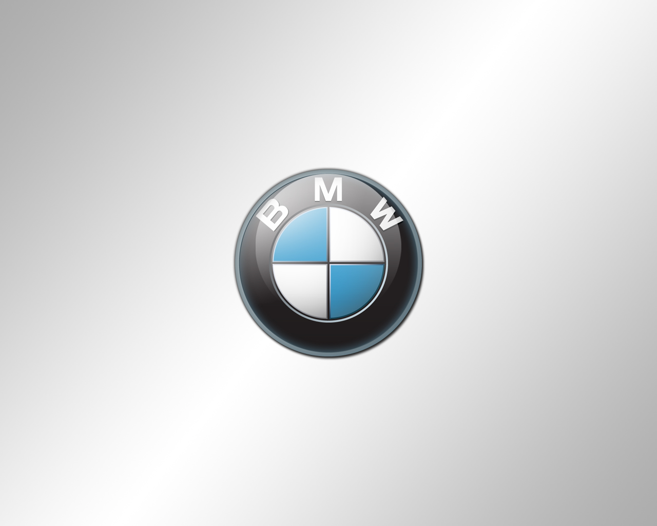 BMW Wallpaper by b-a88 on DeviantArt