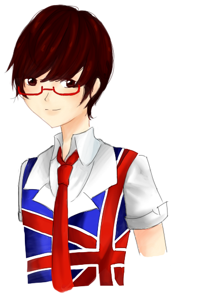 sakuluisasu's Profile Picture