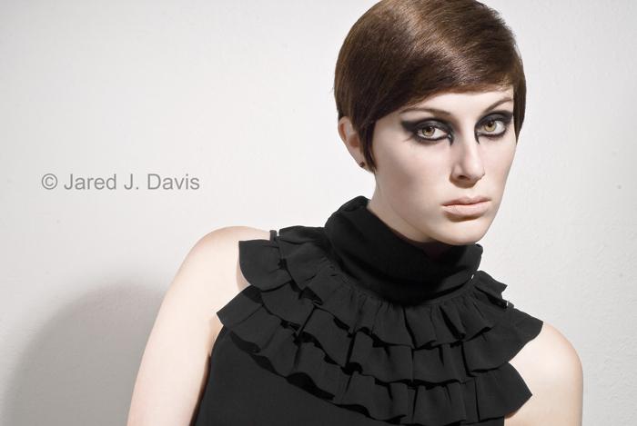 """Fashion """"Stephanie M"""" 7 by Weavle1990"""