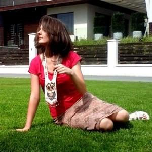 Codrucuzei's Profile Picture