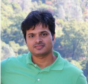 shonechacko's Profile Picture