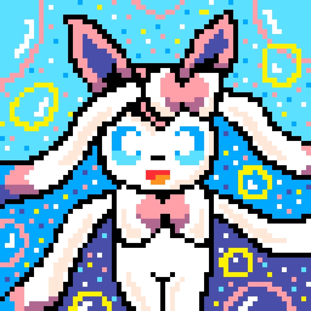 unova pokemon pixel art - photo #23