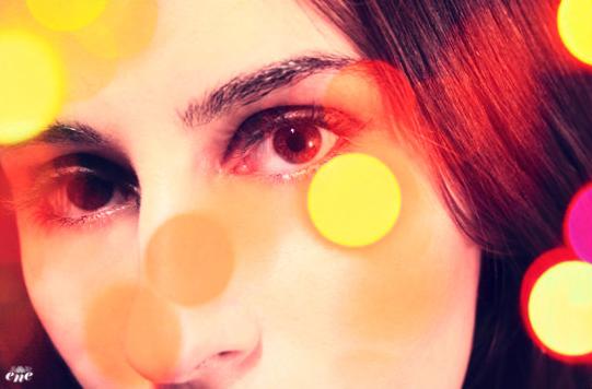 nataliecourbete's Profile Picture