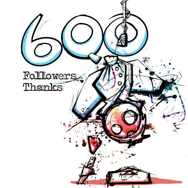 Instagram 600 Followers | Get Followers Instagram