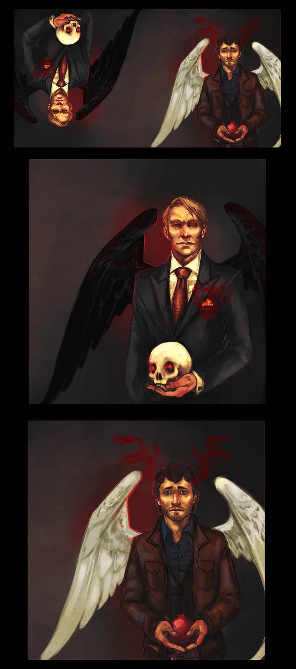 Hannibal - folie a deux