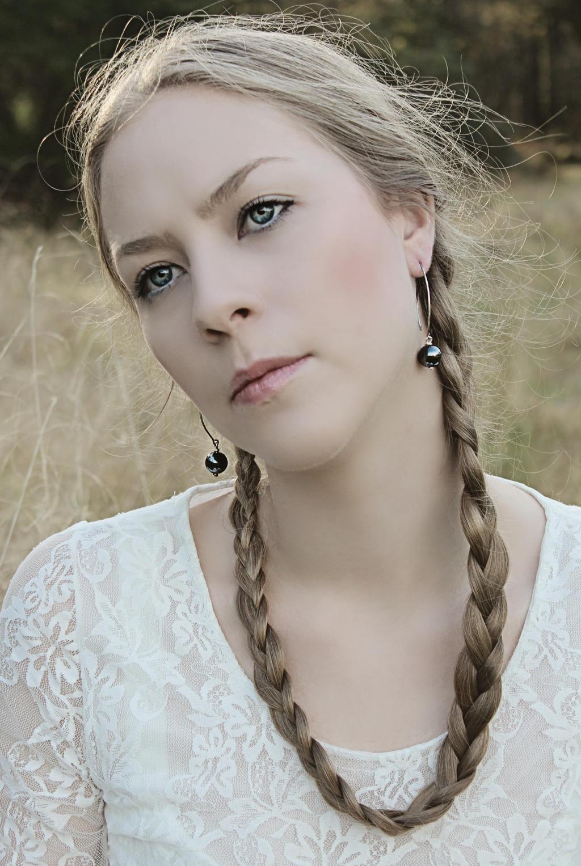 ~ Jewelry by Reidun Breistig ~ by Nilenna
