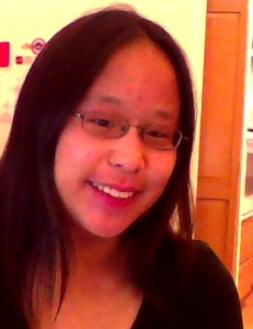 yangosplat's Profile Picture