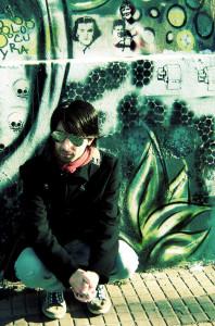 gastonzubeldia's Profile Picture