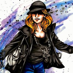 Bazzyli's Profile Picture