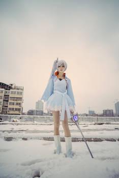 Weiss6