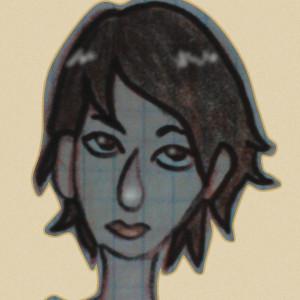 iLoveIslaDeLDrama's Profile Picture