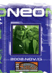 neo poster