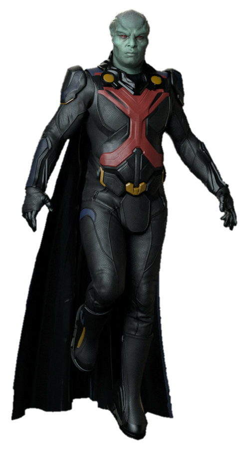 Alternate Costumes  Injustice Wiki Guide  IGN