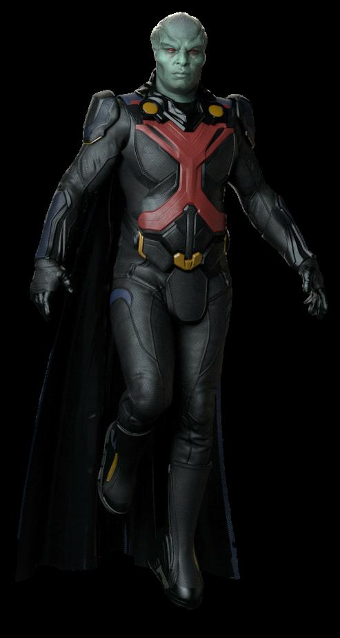 Batman vs superman nice ass 5