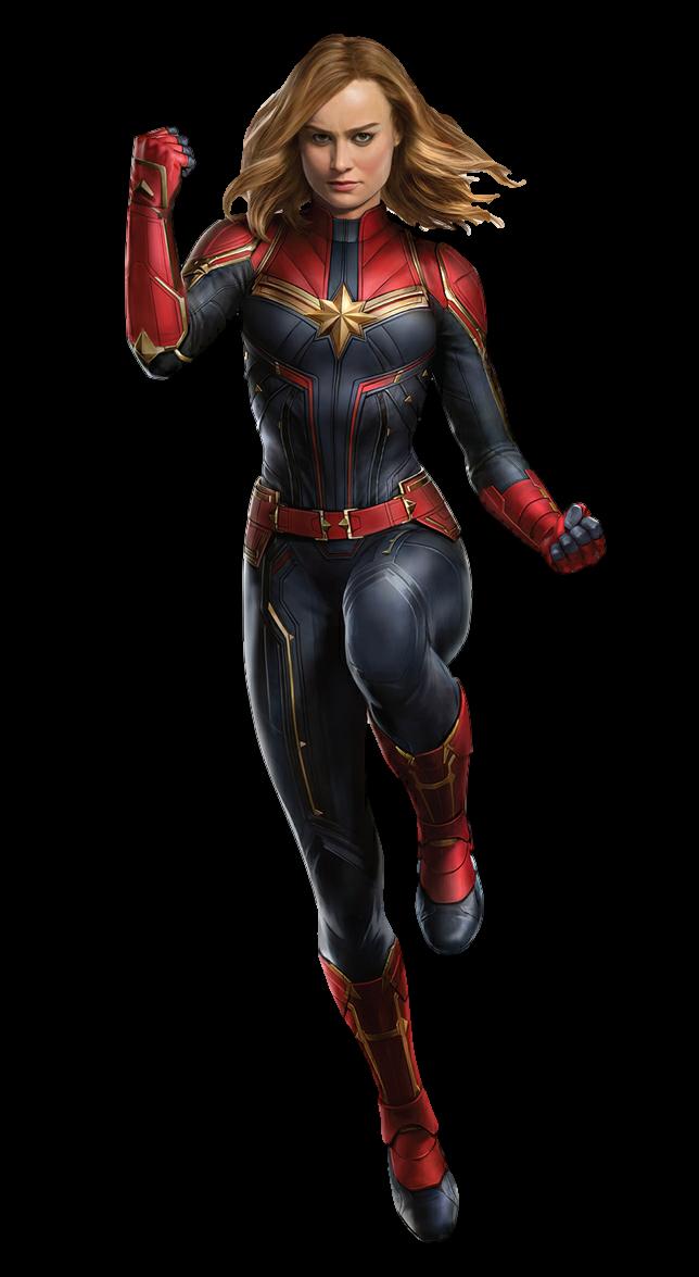 Avengers Endgame Captain Marvel Png By Metropolis Hero1125 On Deviantart Enhance your avengers costume style. avengers endgame captain marvel png by