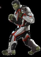 Avengers Endgame Hulk PNG by Metropolis-Hero1125