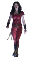 Titans Donna Troy Wondergirl PNG