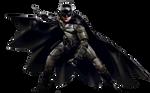 The Batman 2022 PNG