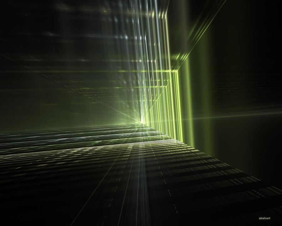 light beams by batjorge on deviantart. Black Bedroom Furniture Sets. Home Design Ideas