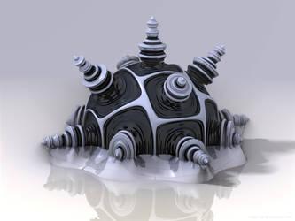 Keramika by batjorge