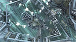 Celestial Buildings - Pong 414