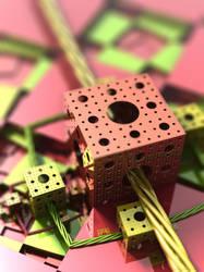 Block Device by batjorge
