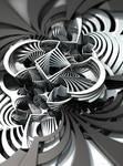 Escher's Hangover