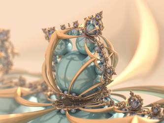 Souvenirs by batjorge