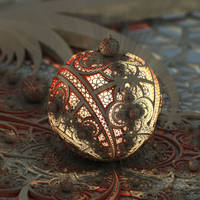 Secular Enlightenment