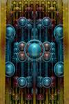 Quantum Overlap