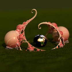 Ganesh's play