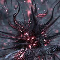 Awakening the Leviathan